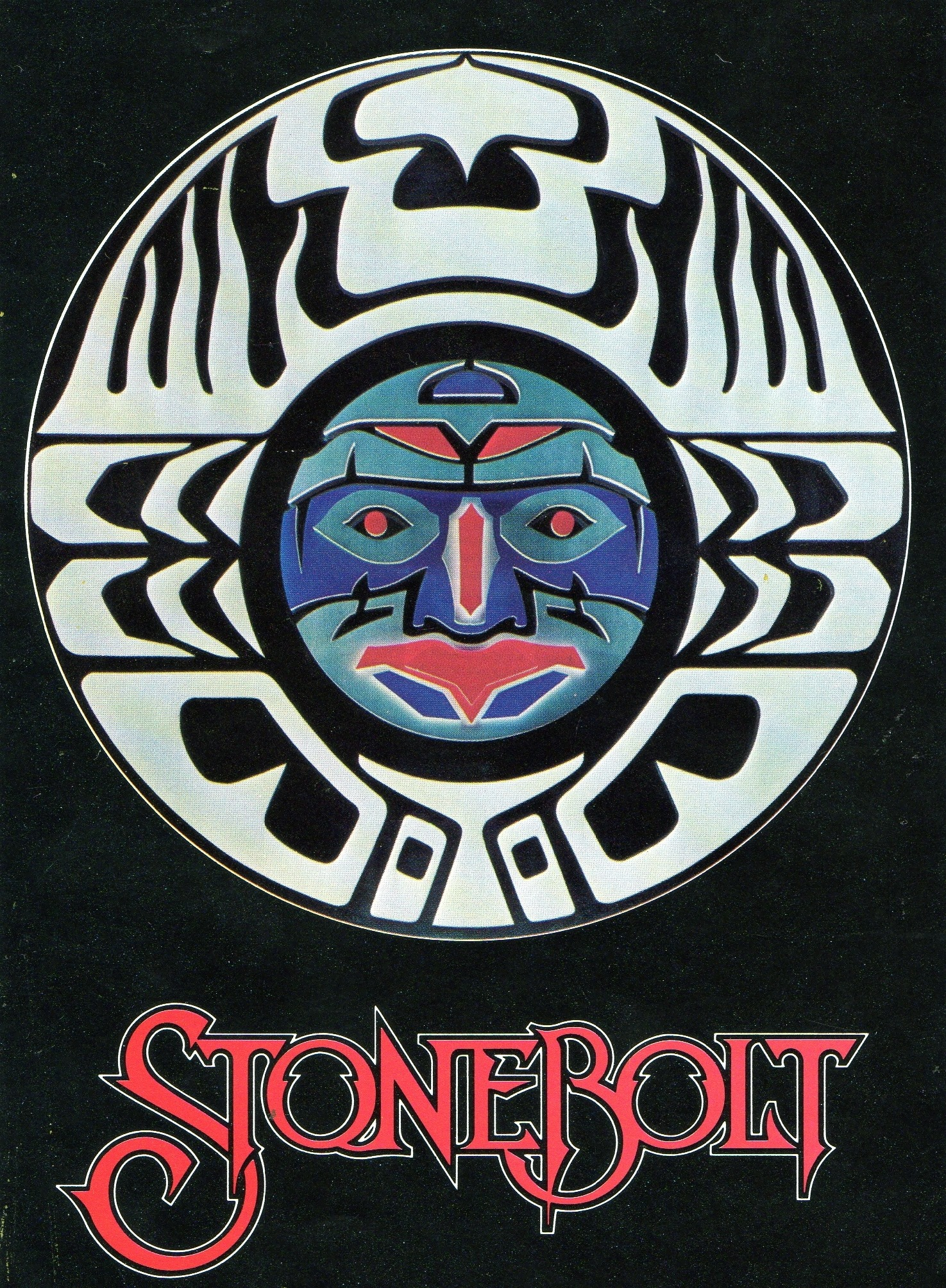 stonebolt_cover
